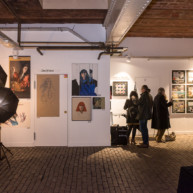 Exposition-AUBOIRON-Worldwide-2019-084 thumbnail