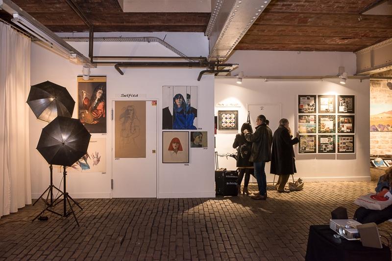 Exposition-AUBOIRON-Worldwide-2019-084