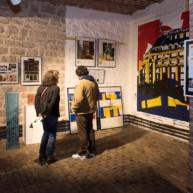 Exposition-AUBOIRON-Worldwide-2019-090 thumbnail