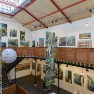 Exposition-AUBOIRON-Worldwide-2019-108 thumbnail