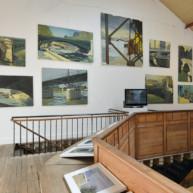 Exposition-AUBOIRON-Worldwide-2019-110 thumbnail