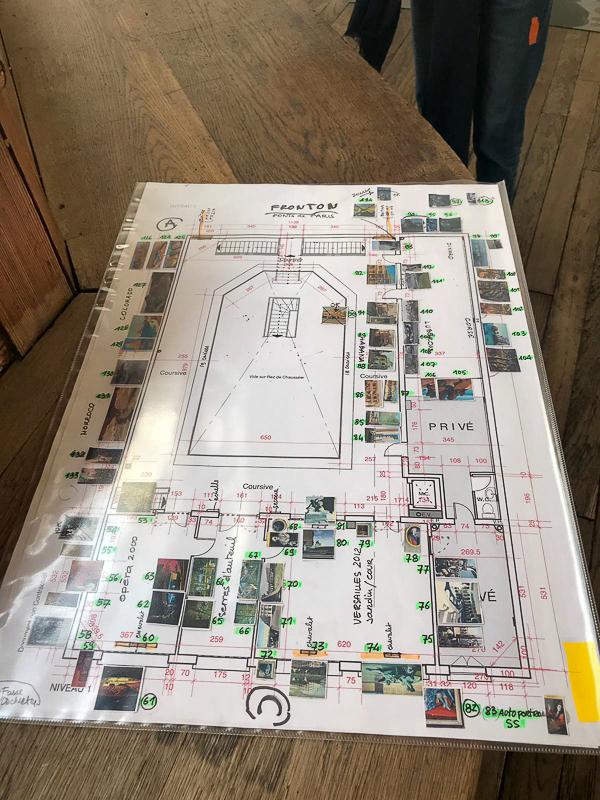 Exposition-AUBOIRON-Worldwide-2019-Making-of-02