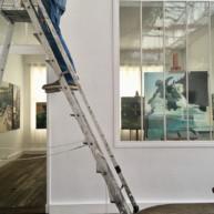 Exposition-AUBOIRON-Worldwide-2019-Making-of-13 thumbnail
