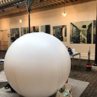 Exposition-AUBOIRON-Worldwide-2019-Making-of-20 thumbnail