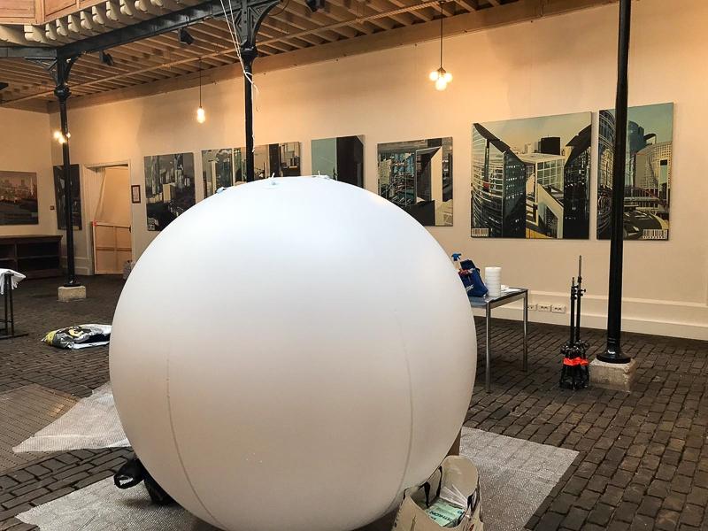 Exposition-AUBOIRON-Worldwide-2019-Making-of-20
