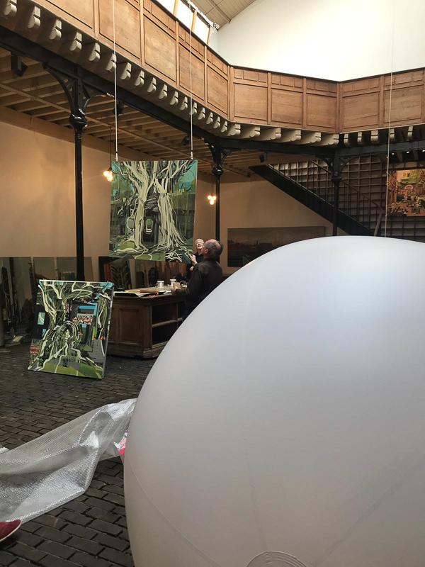 Exposition-AUBOIRON-Worldwide-2019-Making-of-21