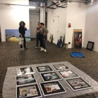 Exposition-AUBOIRON-Worldwide-2019-Making-of-32 thumbnail
