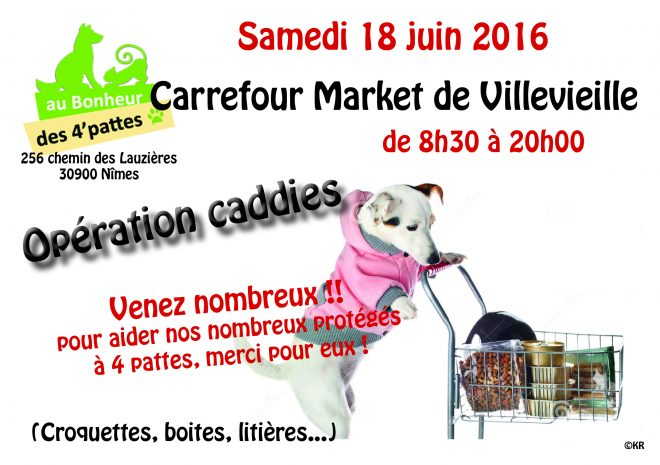 operation_caddies_18juin2016