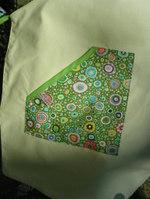 Kaffe_vert_poche