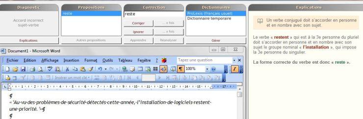 correcteur_word_2