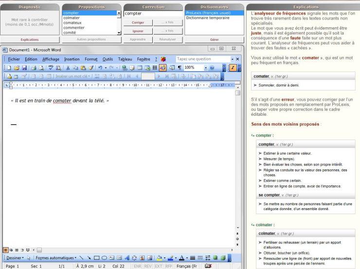 correcteur_word_5