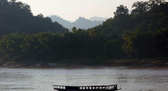 paysage-étudiants-écoles-laos-asie-association