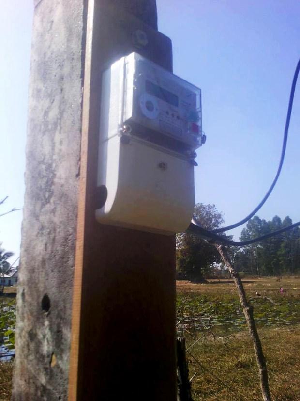 Electricien-ELRE-Laos-Ecole-1