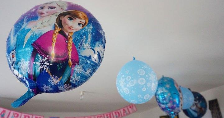 ballon-anniversaire-enfant