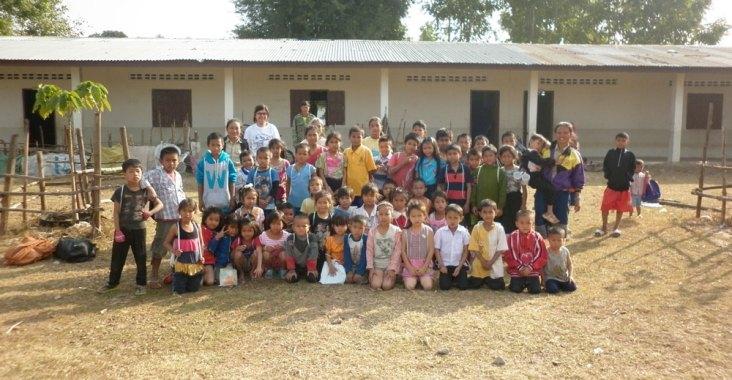 enfants-école-association-laos