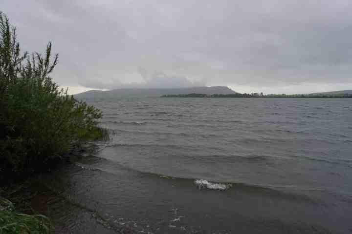 loch leven kinross nature lac écosse road trip voyages tourisme en famille coaching conseils