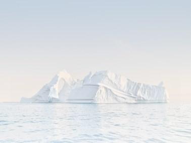 Ice 1