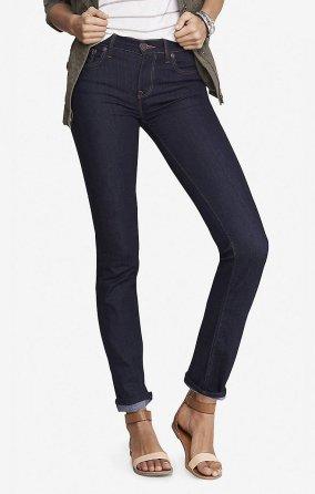 express-skinny-jeans