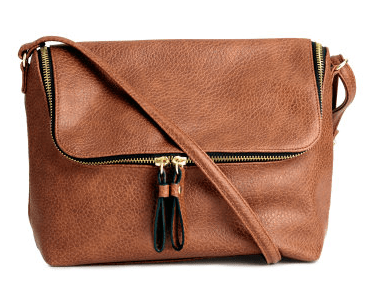 hm-brown-satchel-bag