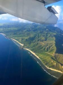 batanes-flight