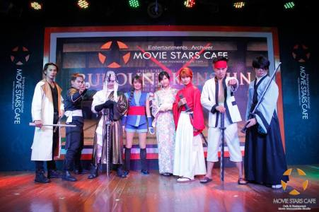 movie-stars-cafe-12