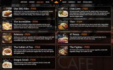 movie-stars-cafe-menu-1