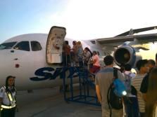 skyjet-airlines