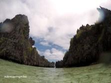 hidden-lagoon-el-nido-4