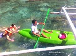 kayak-el-nido