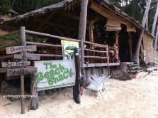 the-beach-shack-el-nido