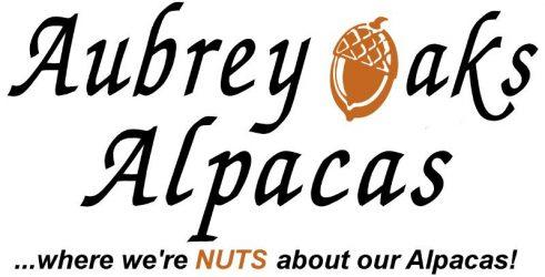 Aubrey Oaks Alpacas