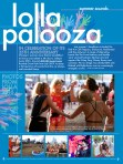 lollapalooza feature and photo slideshow