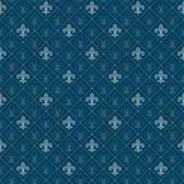 5566955-fleur-de-lis-seamless-pattern