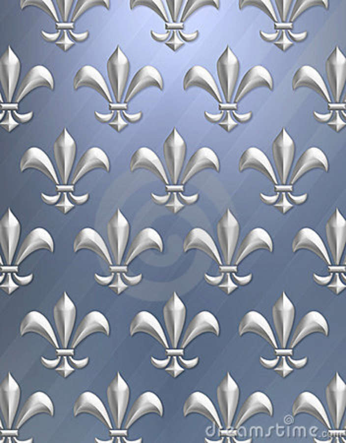 fleur-de-lis-background-4072248