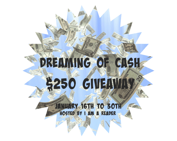 Dreaming-of-Cash