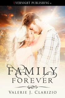 family-forever-evernightpublishing-2016-196