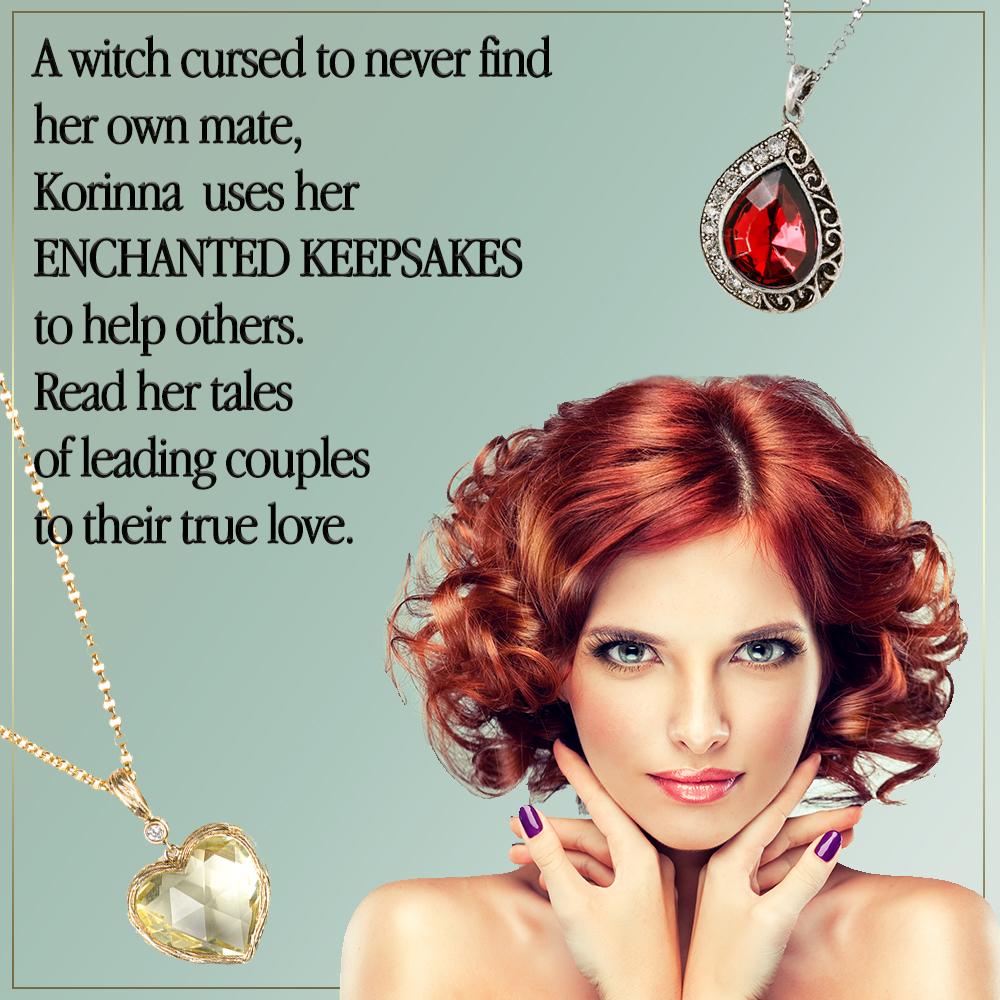 Stolen Hearts By Kishan Paul #ReleaseDay #Romance #EnchantedKeepsakes #bookboost