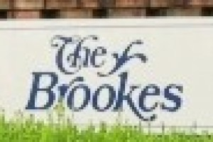 The Brookes Condos for Sale in Auburn AL