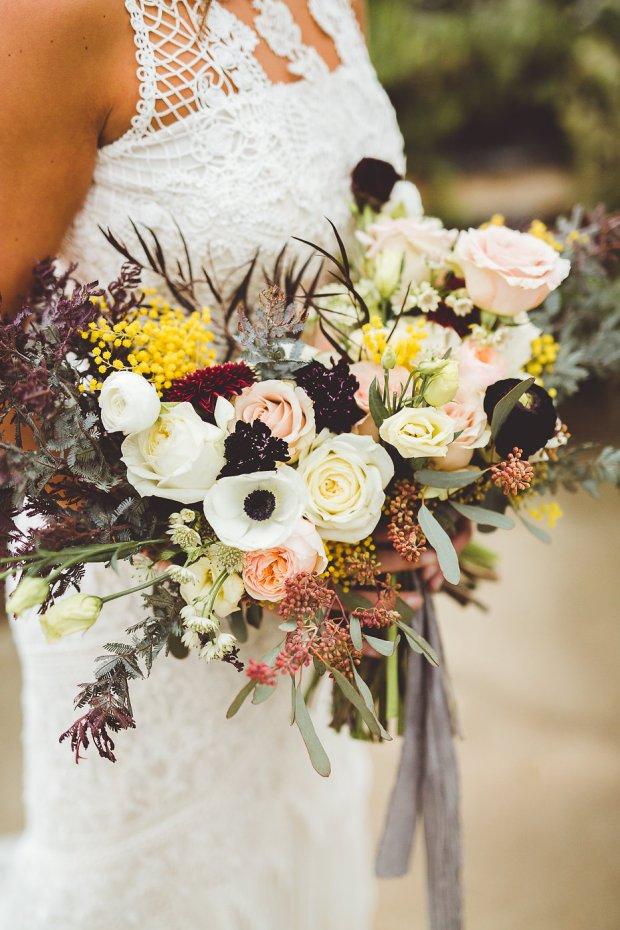 early spring wedding flowers columbus ohio