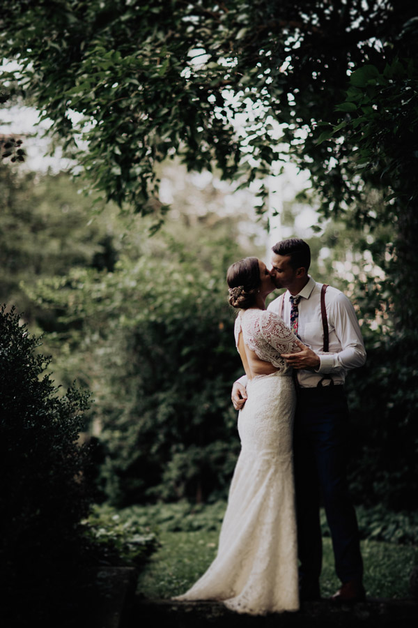 romantic summer wedding portrait ideas, addison jones