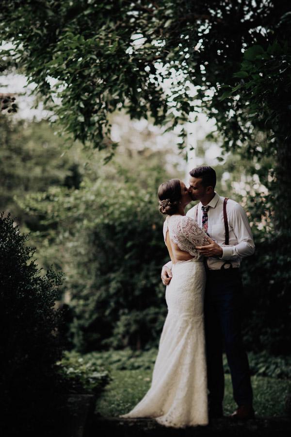 romantic summer wedding portrait ideas, addison jones