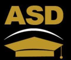 auburn school district, ASD