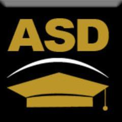 auburn school district, ASD