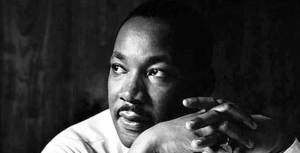 MLK, dr.martin luther king jr, martin luther king,