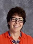 Terri Herren, Auburn Mountainview High School, AMHS