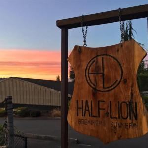 Bar Trivia - Half Lion Brewery @ Half Lion Brewery | Sumner | Washington | United States