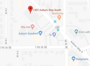 Habitat for Humanity, New Business, City of Auburn