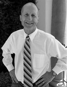 Jeff Grose, ASD, Employee of the year