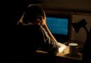 Closing The Homework Gap With Digital Parity