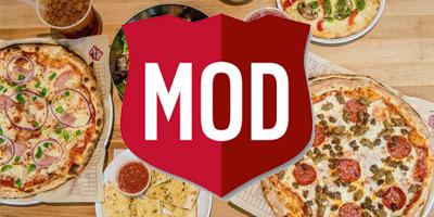 Auburn Welcomes MOD Pizza | Auburn Examiner